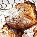 Lovingly Artisan Bakery