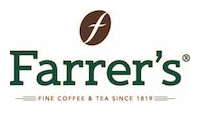 Farrer's Logo
